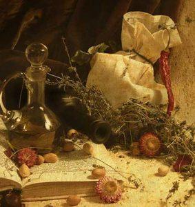 Лечебная магия: как её использовать и что нужно знать