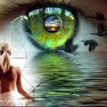 Как распознать знаки судьбы или необъяснимая помощь свыше