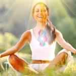 Обряды для улучшения здоровья