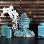 Декор по фэн-шуй: гармония и процветание в доме