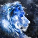 Гороскоп здоровья знака зодиака Лев