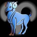 Гороскоп здоровья знака зодиака Овен