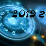гороскоп 2019 год