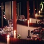 Новогодние обряды